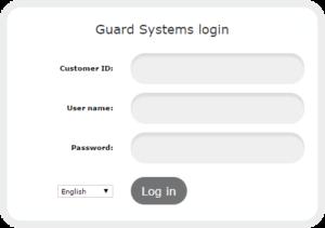 Guardsystems
